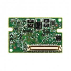 CACHE VAULT KIT SUPERMICRO BTR-TFM8G-LSICVM02