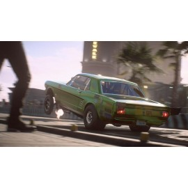 Gra PC Need For Speed Payback