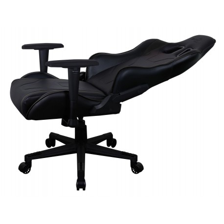 Fotel gamingowy Aerocool AEROAC220-B-AIR ( czarny )