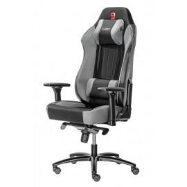 Fotel gamingowy SPC gear SPG012 ( szary )