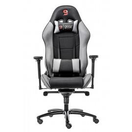 Fotel gamingowy SPC gear SPG008 ( szary )