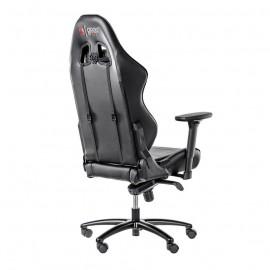Fotel gamingowy SPC gear SPG005 ( czarny )