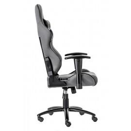 Fotel gamingowy SPC gear SPG004 ( szary )