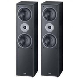 Kolumna głośnikowa MAGNAT Monitor Supreme 802