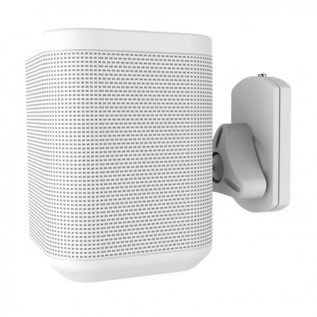 Uchwyt do głośników NEWSTAR do Sonos Play 1 ( biały )
