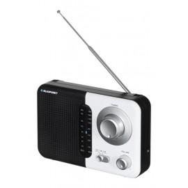Radio przenośne Blaupunkt PR7BK biało-czarny